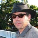 Avatar image of Photographer Jukka Heinovirta