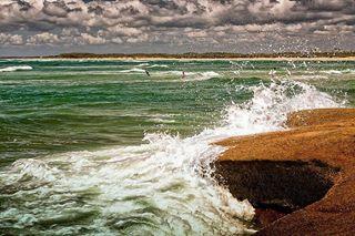 australia sunshinecoast photooftheday sky travel landscape picoftheday nature