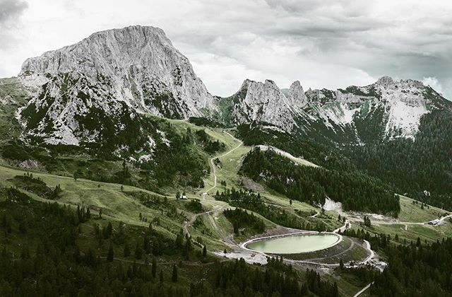 flowscape photo: 2