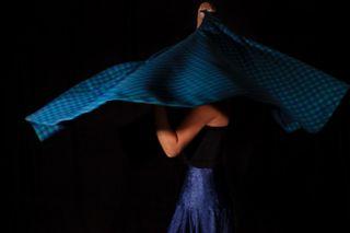 photography fashion ideas legallinelle silviagentili picoftheday