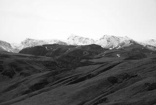 silviagentili landscape landscapephotography iceland digitalphotography blackandwhitephotography southiceland nature photooftheday