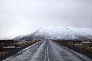 life iceland snafellsnespeninsula roadtrip pictureoftheday