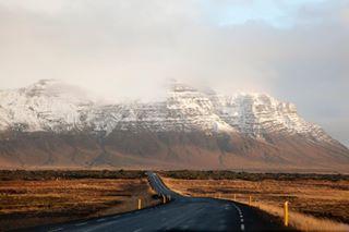 landscapephotography iceland roadtrip photography landscape pictureoftheday