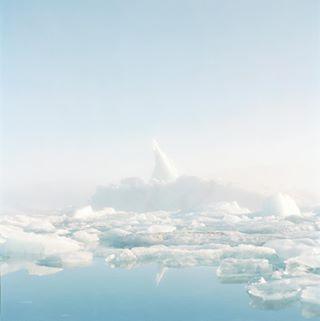 climatechange iceberg jökulsárlónglacierlagoon hasselblad500cm archive analougephotography photography ice iceland landscapephotography jokulsarlon silviagentili