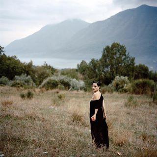 archive analougephotography silviagentili hasselblad500cm
