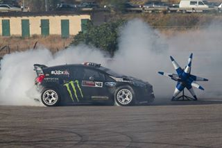 actionsportphotography actionsports canon canon7d canongreece drift drifting driftlife fordracing greece🇬🇷 kenblock kenblock43 marathonas monsterenergy toyotires