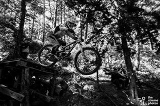 lousfakitrail greekdownhillcup greece extremesportsphotography extremesports downhill_life downhill24 downhill canon