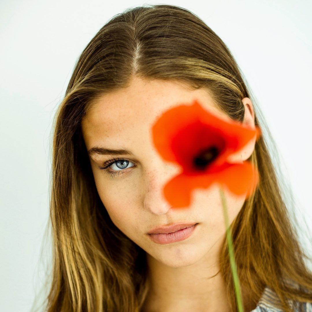 Avatar image of Photographer Nelly Oliha