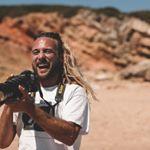 Avatar image of Photographer Massimo Pardini