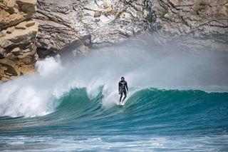 longboardsurf lufisurfco needessentials surf surfermagazing
