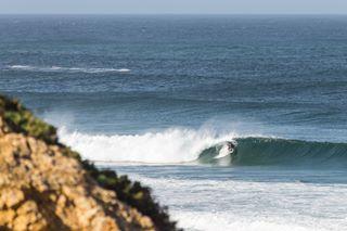 algarve instabeach instalike instasurf photooftheday portugalsurf surf surfalgarve surfing surfprint travelphotography urfportugal