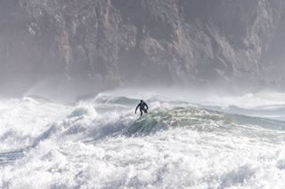 atlanticocean summersurf surfing waveseveryday surf oceanview surfphotography