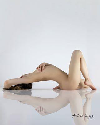 artisticnudes boudoirart fashionnude implied boudoir nudeart boudoirinspiration nudemodel boudoirshoot boudoirphotos nude impliednude body glamour bodyportrait beautyandboudoir boudoirphotography bodymood impliedmagazine artisticnudity nudeartphotography sensual figuremodel bodyart artistic