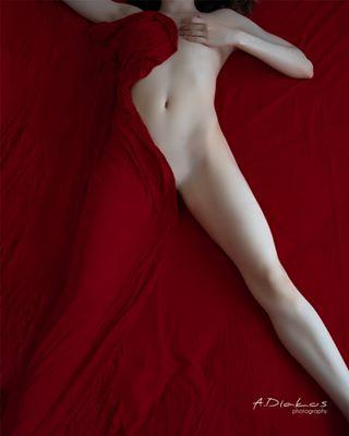 nudemodel nudeart bodyart implied boudoirshoot boudoirphotography boudoirinspiration impliedmagazine body beautyandboudoir boudoirart bodyportrait nudeartphotography boudoir nude boudoirphotos glamour impliednude fashionnude figuremodel bodymood artistic sensual artisticnudes artisticnudity