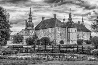 norbertstojke_photography photo: 1