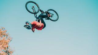 sonyalpha biker bikes bike vscobulgaria moodyphotography skatepark 5050bmx sportsphotographer photooftheday sports nike monoart visualsoflife creativelife sony watchthisinstagood sofia instagood10k sportphotography sonya7rii bmxlife gurushots justgoshoot