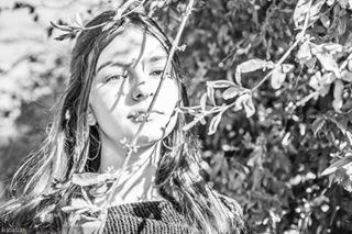 loves_athens portrait_shots portraits photologio_gr discover_portrait angel athens_portraits portraitpage loves_greece nikon_huntgr lifeframerstories portrait_ig magiclens portraits_life portrait_shooterz portraitmood lifeframer excellent_portraitsi portraitphotography bnw_portrait portraitsmag photolovers nikon_hunt portrait bnw_switzerland portrait_dev