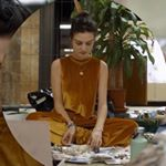 Avatar image of Photographer Ester Sabik