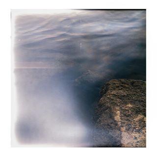 water river project process portra400 photography moment mediumformat meditation light hasselblad fineartphotography film contenporaryphotography contenporaryart analog adventuretime