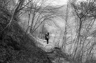 blackandwhite blackandwhiteisworththefight blackandwhitenature blackandwhitenaturephotography blackandwhite_perfection blackandwhitephotography bnw bnwmood bnw_of_our_world bnwphoto bnwphotography bnw_planet bw bwphoto bwphotography lake lakephotography mood naturelovers nature_lovers naturephotography
