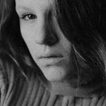 Avatar image of Photographer Jasmin Fichte