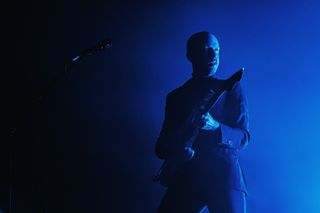 city twodoorcinemaclub concertphotography with r4r berlin eventphotography falsealarm bluetheme columbiahalle sonygear onstage