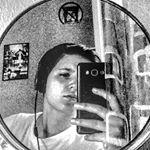 Avatar image of Photographer Angelo Caras