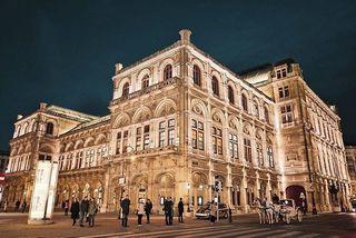 architecture austria city cityscape europe nightphotography opera photography streetphotography travel vienna wien