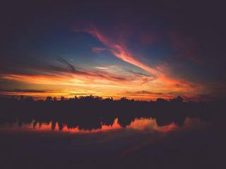 nature sunset hometown perfection photo love photogrid moments vscocam gradiska onazovesenebo lightroom photogram snapseed colors vsco instagram naturephotography instago instagood sky photographylovers vscogrid photooftheday june photography potd
