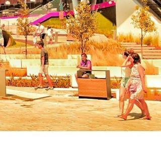 vintagephoto stopmotion moments peoplefreezed saguao playgroundlove mallarchitecture southportugal portugal unconventionalarchitographer loulé visitallgarve crazyplace architographer bdparchitects interiordesign marshoppingalgarve people