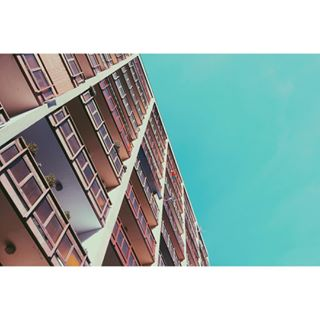 urbanframe szorgosgondnokhaza socialrealism minimalism dailyminimal architecture
