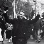 Avatar image of Photographer Nathan Goldenzweig