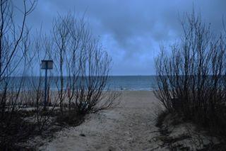 2016 balticsea beach earlybird earlymorning nosunrise photography poland polskajestpiekna seaside seasunrise sopot sunrise throwback travel travelphoto