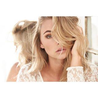 summer southafrica fashion blond muse beauty campsbay lace