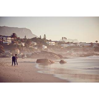 sunset clifton lovecapetown capetown beach shootlocation