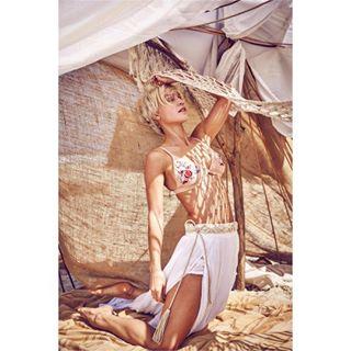 boho capetown beach fashion boheamian beachshack