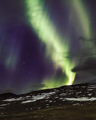 canon70d sky colourfulsky northenlights colourful stars icelandlovers landscape starrynight photography canonphotography astronomy photographer colour auroraborealis iceland night auraglow canonphotos photo landscapelovers canon aurora nightscape naturephotography astrophotography nature landscapephotography
