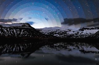 water timestack timeslice time superhubs_shot superhubs_power superhubs sunrise space sky photography mountains like4like landscapephotography landscapecaptures landscape lake ifb icelandlovers iceland geometricart colourfulsky colourful clouds canonphotos canon70d canon beautiful astrophotography astronomy