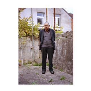 portraiture photography documentary filmpht photojournalism kodakportra portraitphotography mamiya645