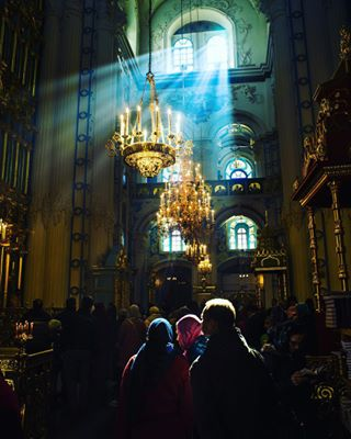 moscow summicron50 photodaily cathedral photoblog photogram russia light newjerusalem lieca church photoart ortodox