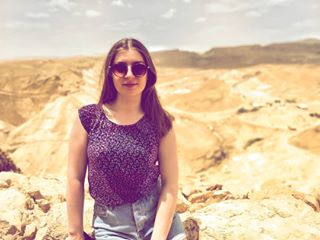 amazingview ancientfortress desert fortress getlostwithwizz israel judeandesert masada masadahike masadanationalpark mytinyatlas ontopofmasada viewpoint visitisrael wheretonext
