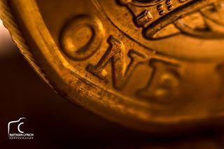 money closeup macrophoto canon photography macro detail newthings