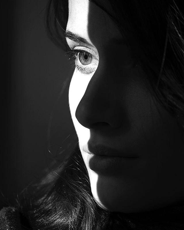 cristina_cojocaru_photography photo: 0