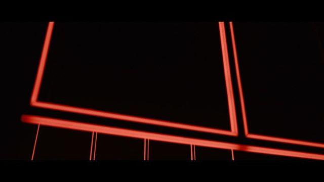 porsche skypanel director formulae fashionphotography photo supercar lifestyle speed brieselichttechnik transportation setlife automotive neon photoproduction filmproduction car happyclient photographer power sportswear fashion crewlove video cars commissioned
