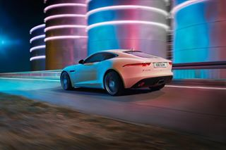 ocean mertstudio urban night carphotographer berlin racecar photography city speed berlinmitte transportation days day power yolo supercar photo luxury editorial nights cars car mertphoto carphotography