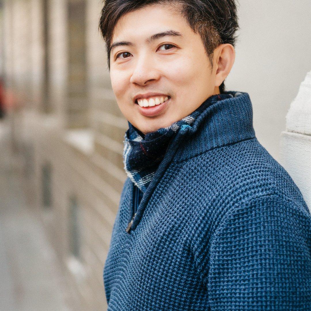 Avatar image of Photographer Chris Yeo
