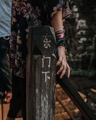 angkorwat visitcambodia lightloovers