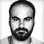 Avatar image of Photographer Michael Demetrius