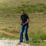 Avatar image of Photographer Constantinos Kollias