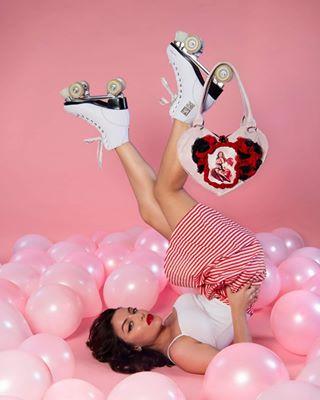 project publicityphotography todayifeel santarem fashion girlspower fashionphotography photooftheday photoshoot
